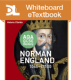 AQA GCSE History: Norman England, 1066-1100   Whiteboard  [L]...[1 year subscription]